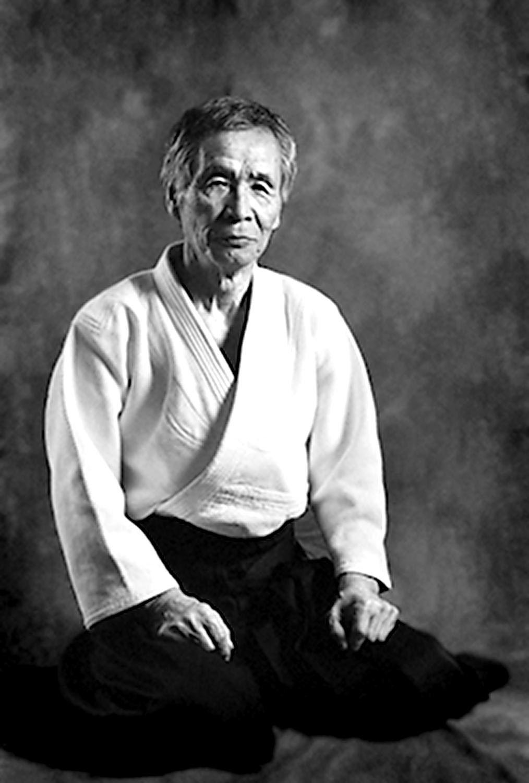 Tamura Senseï